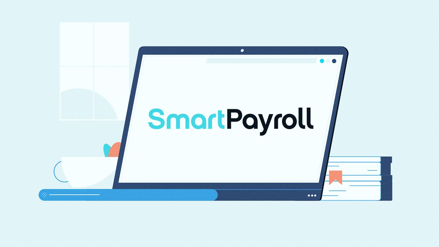 SmartPayroll 03