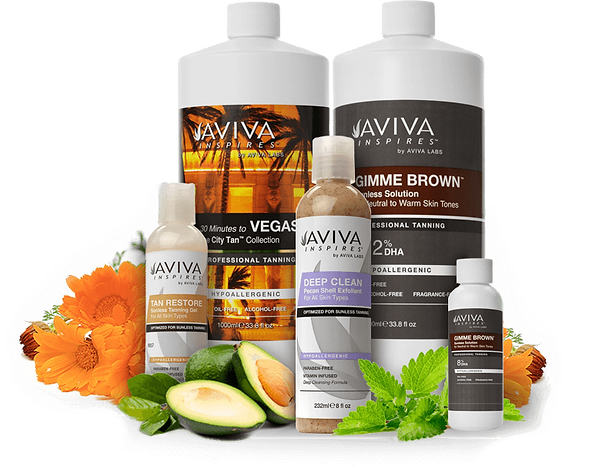 aviva-products.png