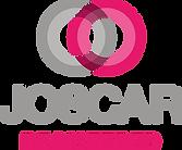 JOSCAR logo.png