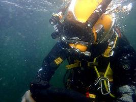 Diver.jpg