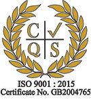 Marine_Services_9001 (2015)_Logo.jpg