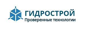 Аннотация 2020-02-21 201019.png
