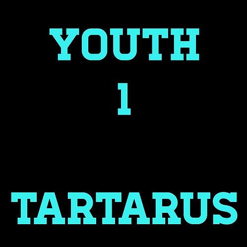 Tartarus - Youth 1