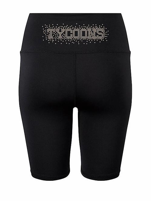 Adult Cycling Shorts