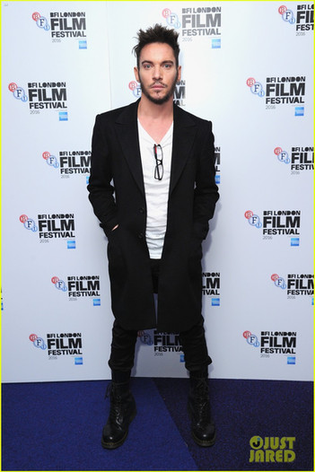London Town Film Premier for 60th BFI Film Festival