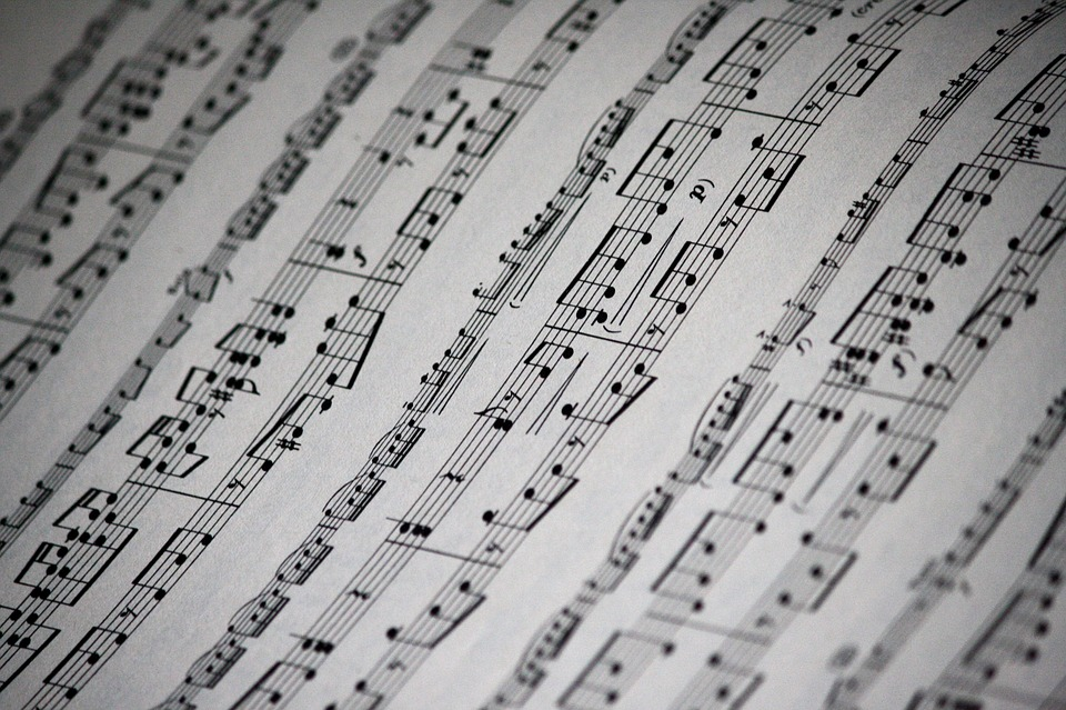 music-sheet-1327003_960_720