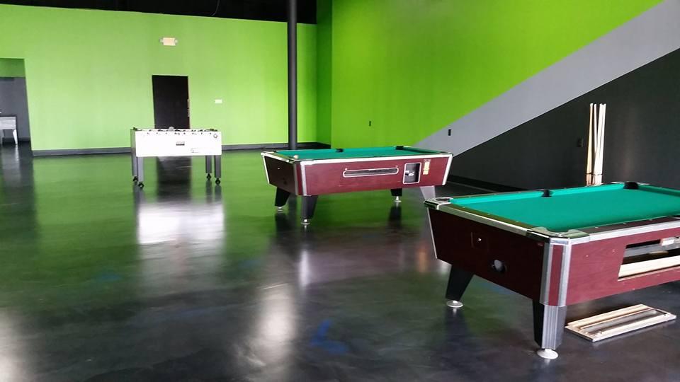 Game Room 01.jpg