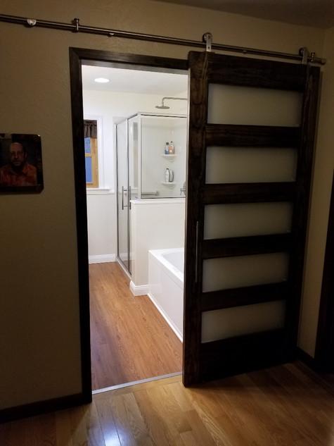 Door 02.jpeg