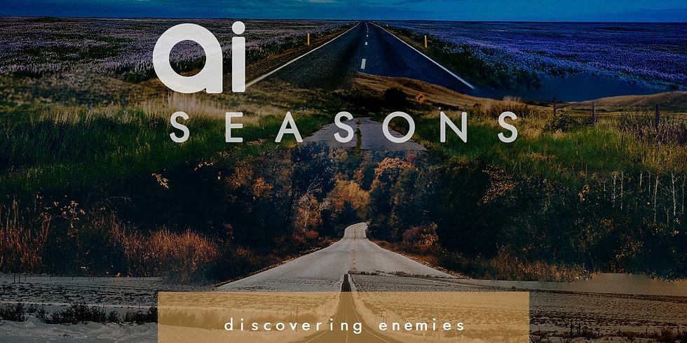 Assist Intensive: Seasons