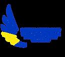 RLD_Logo_edited.png
