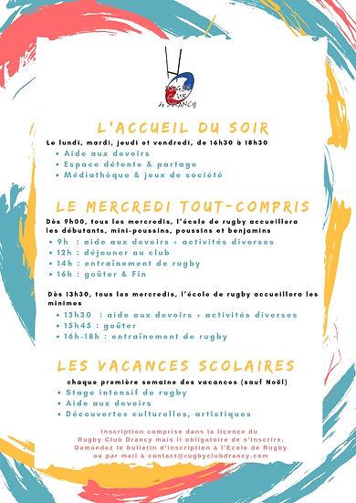 Détails_Education_Citoyenne.jpg