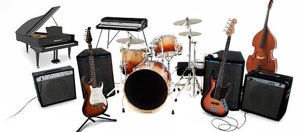 Instruments-de-musique-927x400.jpg