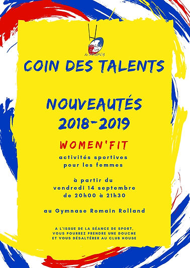 Coin des Talents 2018-2019_Simple.jpg