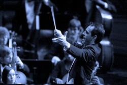 Dino Zonic, Orchestra3