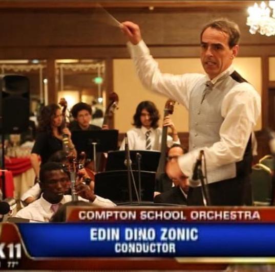 Youth Symphony Program Dino Zonic.jpg
