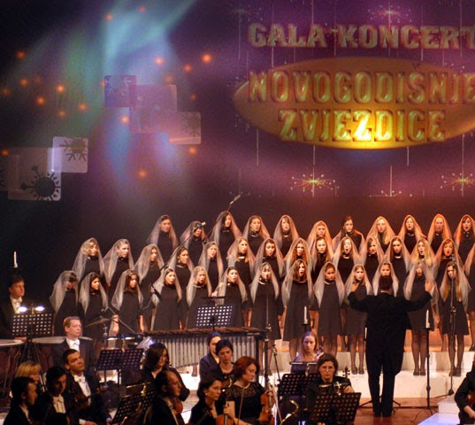 Zvjezdice+Croatian+girls+choir.jpg