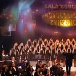 Zvjezdice+Croatian+girls+choir.jpg