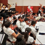 Dino_Zonic_Centennial_Orchestra8.jpg