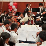 Dino_Zonic_MU_Centennial_Orchestra1.jpg