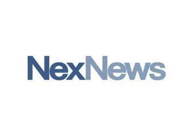 Uroff: NewNews
