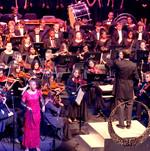 05. Dino Zonic conducting _Carmen_ with