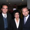 Dino-Zonic-Lila-Sadafi-Prince-Zaid-of Jordan