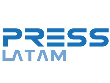 Uroff: Press Latam