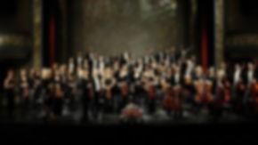 sarajevo-philharmonic-orchestra.jpg