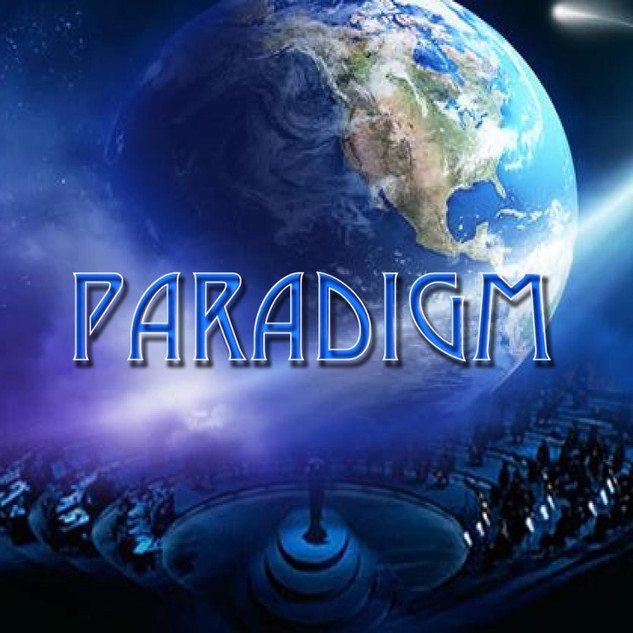 Paradigm Immersive Theatrical Show