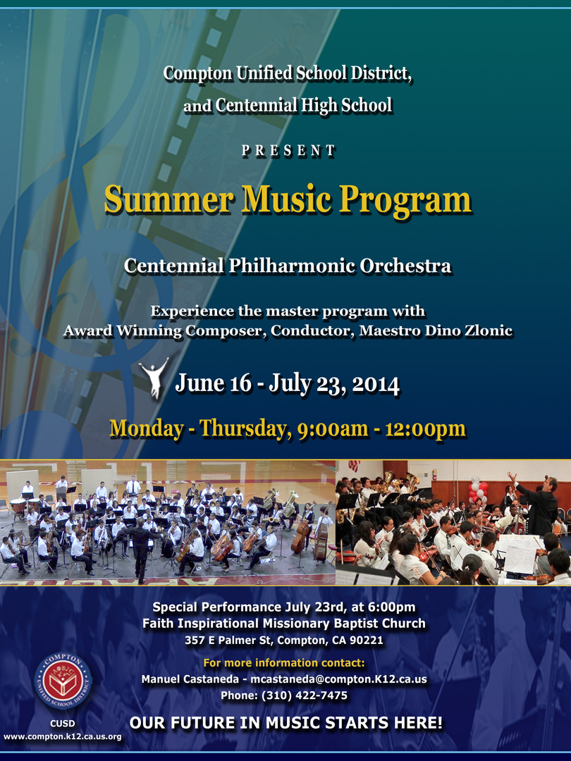 Centennial_MU_SummerProgram2.jpg