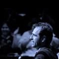 Dino Zonic at Masonic Concert Hall.jpg
