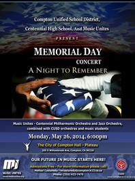 Memorial Day concert.jpg