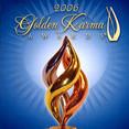 Golden Karma Front.jpg