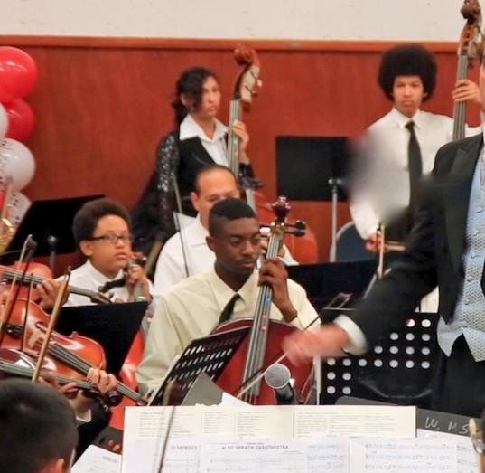 Dino_Zonic_Centennial_Orchestra4.jpg