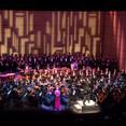 Dino Zonic conducting _Carmen_.jpg