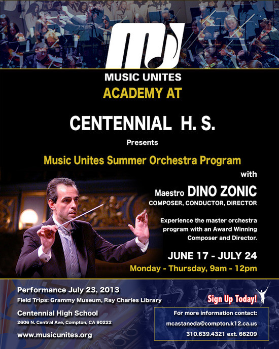 Advanced Orchestra Program.jpg