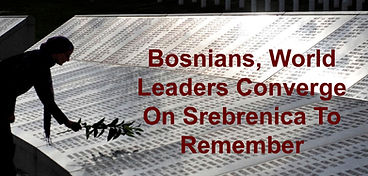 Srebrenica Commemoration Event2.jpg