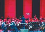 Schuster orchestra.jpg
