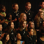 Little Stars and Stivers Mix Choir.jpg