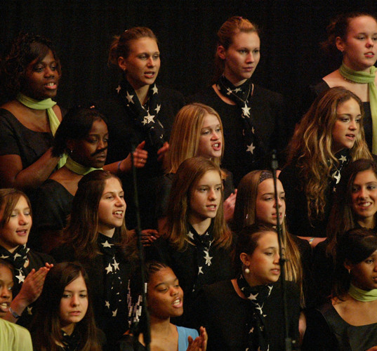 Little Stars and Stivers Mix Choir.jpg