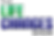 lifechanges_logo_FINAL_128x191_stacked.p