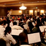 Dino_Zonic_Centennial_Orchestra1.png