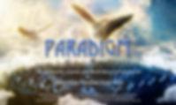 Paradigm Project Summary.jpg