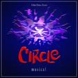Circle Musical