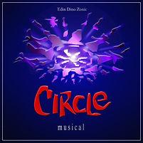01.Circle.jpg