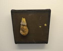 ASCUS Wall Piece