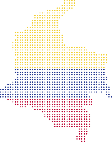 colombia-colores.png