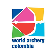 logo_worldarcherycolombia-2.png
