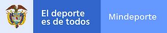 Logo_Mindeporte.png