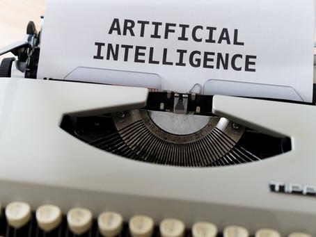 El Día Que Nos Alcanzó la Inteligencia Artificial